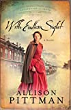 With Endless Sight by Allison K. Pittman front cover