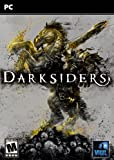 Darksiders [Download]