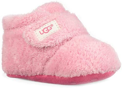 ugg fille chausson