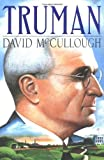 Image of Truman by David McCullough (1992-06-15)