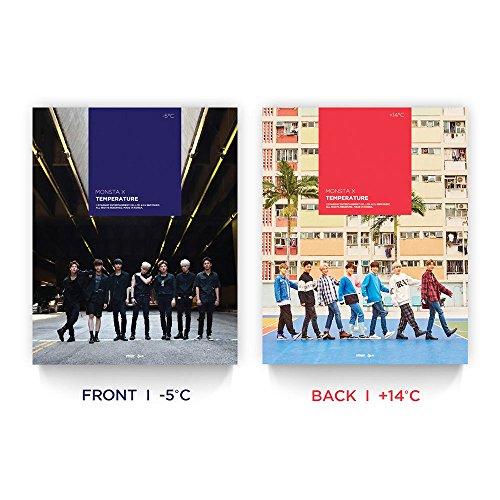 monsta-x-monsta-x-temperature-photobook-dvd-bookmark-poster-extra-photocard
