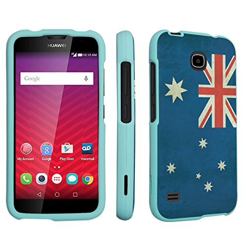 huawei-union-case-durocase-hard-case-mint-for-huawei-union-y538-boost-mobile-virgin-mobile-released-