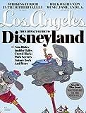 Kyпить Los Angeles Magazine на Amazon.com