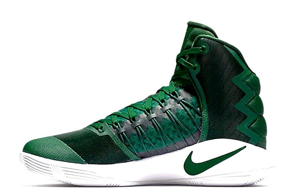 buy online b8beb 6c8fd Amazon.com   Nike Women s Hyperdunk 2016 TB Basketball Shoes   Fashion  Sneakers