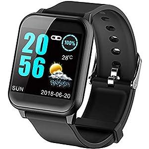 שעון יד חכם המתאים לגברים ונשים כאחד למעקב כושר רק באתר tennisnet !