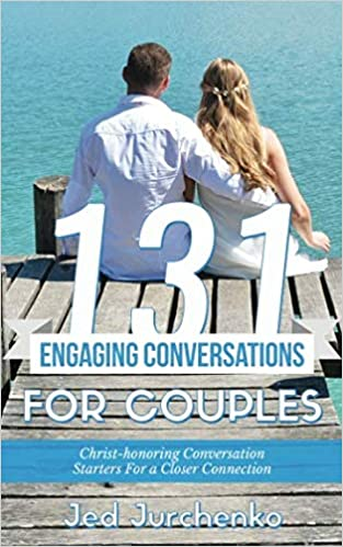 coversations for christian dating couples