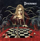 Sleeper Awakes + Live by Presence