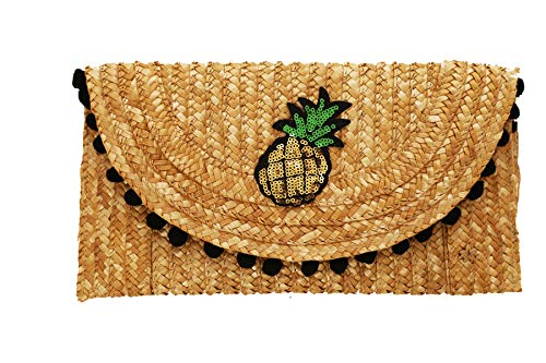 Cappelli Straw Woven...