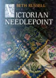 Victorian Needlepoint, Beth Russell, 0517027801