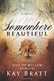 Somewhere Beautiful (Life Of Willow) (Volume 1)