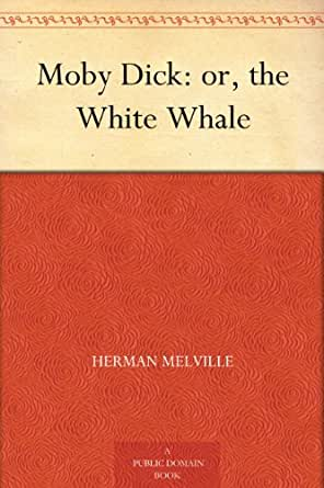 who is the narrator of moby dick