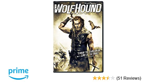 wolfhound hollywood movie in hindi dubbed download