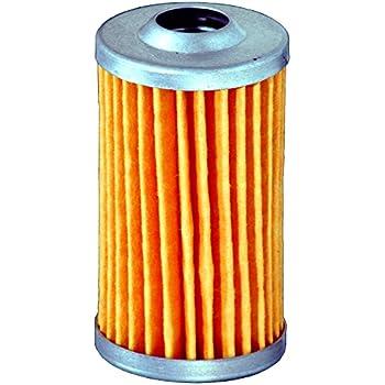 fram c7516 heavy duty fuel filter
