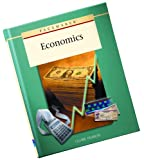 img - for Economics (Pacemaker) book / textbook / text book
