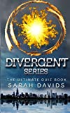 Divergent Series: The Ultimate Quiz Book
