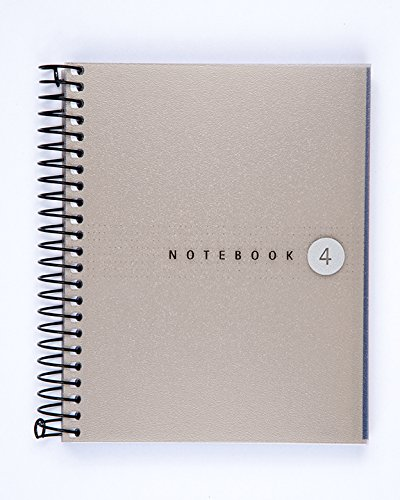 miquelrius-fresh-spiral-bound-notebook-grey-45-x-6-4-subject-graph-paper-100-sheets