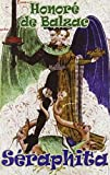 Seraphita {{Louis Lambert and the Exiles}}, Balzac, 1903517834
