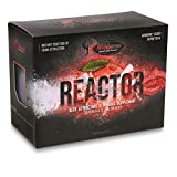 Wildgame Reactor Attractant Black, 5 lbs.