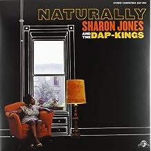Naturally (Vinyl)