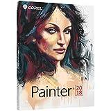 Corel Painter 2018 Digital Art Suite for PC/Mac - Education Edition