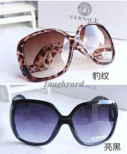 VIPASNAM-2016 special Ear Hook FraMe Uv protection glasses Special Sunglasses(random - Oliver Mykita