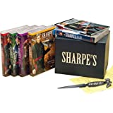 Sharpe's Classic Collection