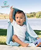 TeeStars Unisex- Happy First Father'S Day Baby