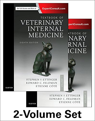 veterinary internal medicine expert consult 8th edition,top 5 best selling textbook,best rating,amazon,reviews 2017,Top 5 Best Selling textbook of veterinary internal medicine expert consult 8th edition with Best Rating on Amazon (Reviews 2017),