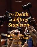 The Death of Jeffrey Stapleton, Hugh Gibbons, 193809008X