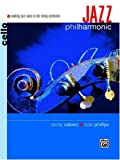 Jazz Philharmonic, Bob Phillips and Randy Sabien, 0739010409