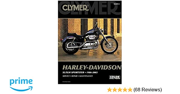 Harley Davidson Flh Wiring Diagram 1986. . Wiring Diagram on