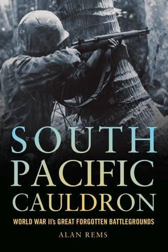on: World War II's Great Forgotten Battlegrounds (Pacific Theater Wwii)