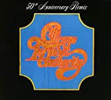 Chicago Transit Authority (50th Anniversary Remix) (1CD)