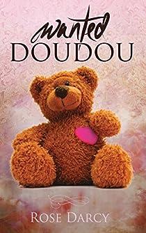 Wanted Doudou par Darcy