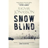 Snowblind^Snowblind