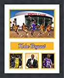 Frames by Mail Sports Fan Prints & Posters