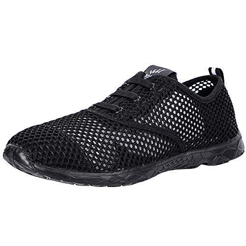 Buy shoes for aerobics