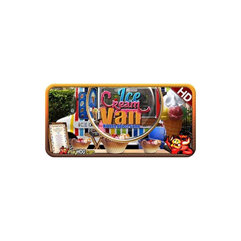 ice-cream-van-hidden-object-game
