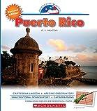 Puerto Rico (America the Beautiful, Third)