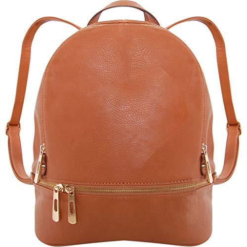 Imitation Michael Kors Handbag - 7