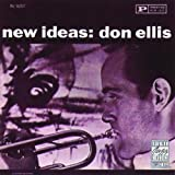 New Ideas by Don Ellis (1990-01-01)