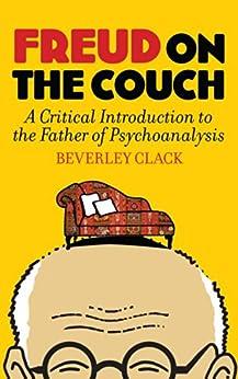 introduction to psychoanalysis freud pdf