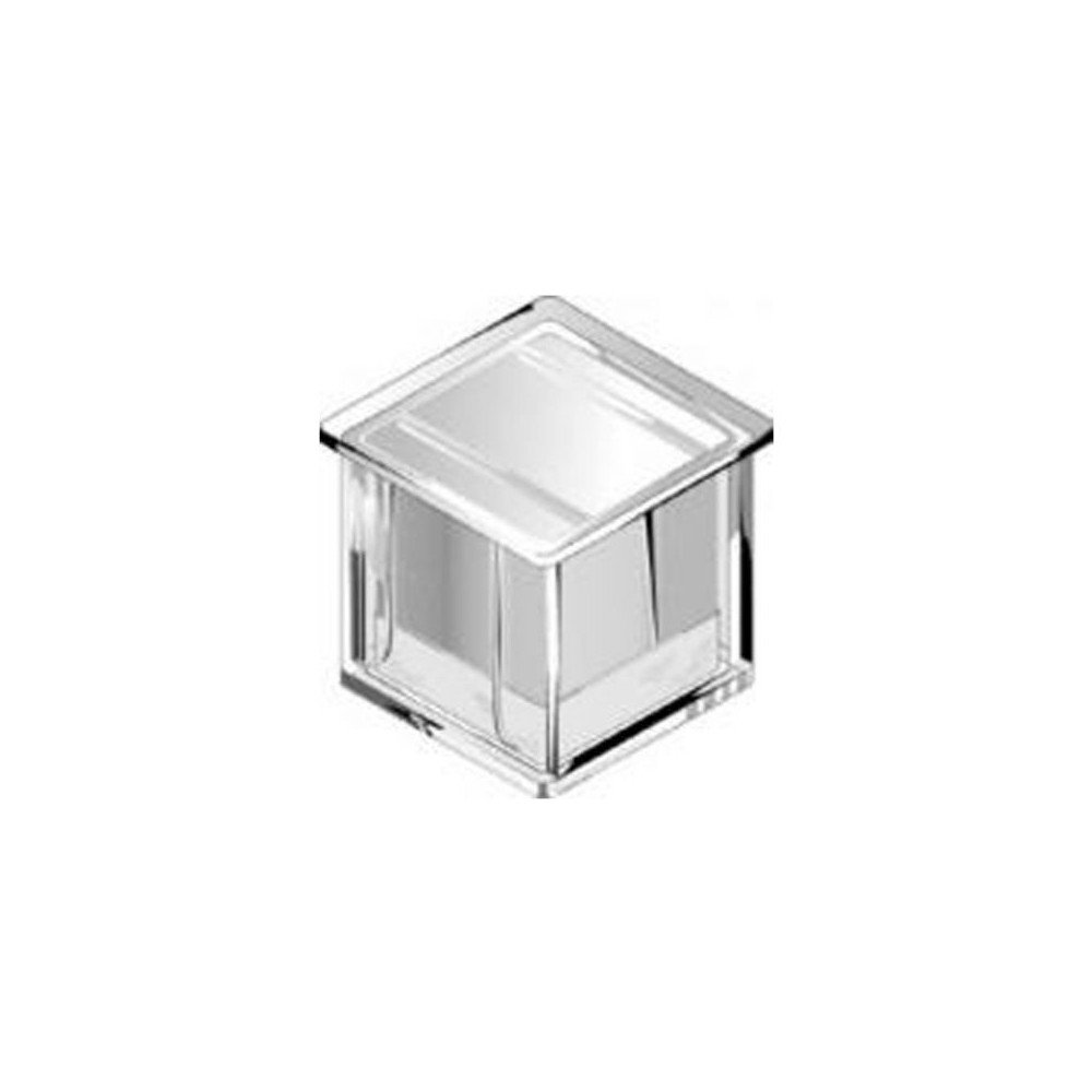 Byomic - Gafas de protección para microscopio (18 mm)