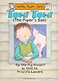 Tom! Tom! (The Piper's Son), , 1847801552