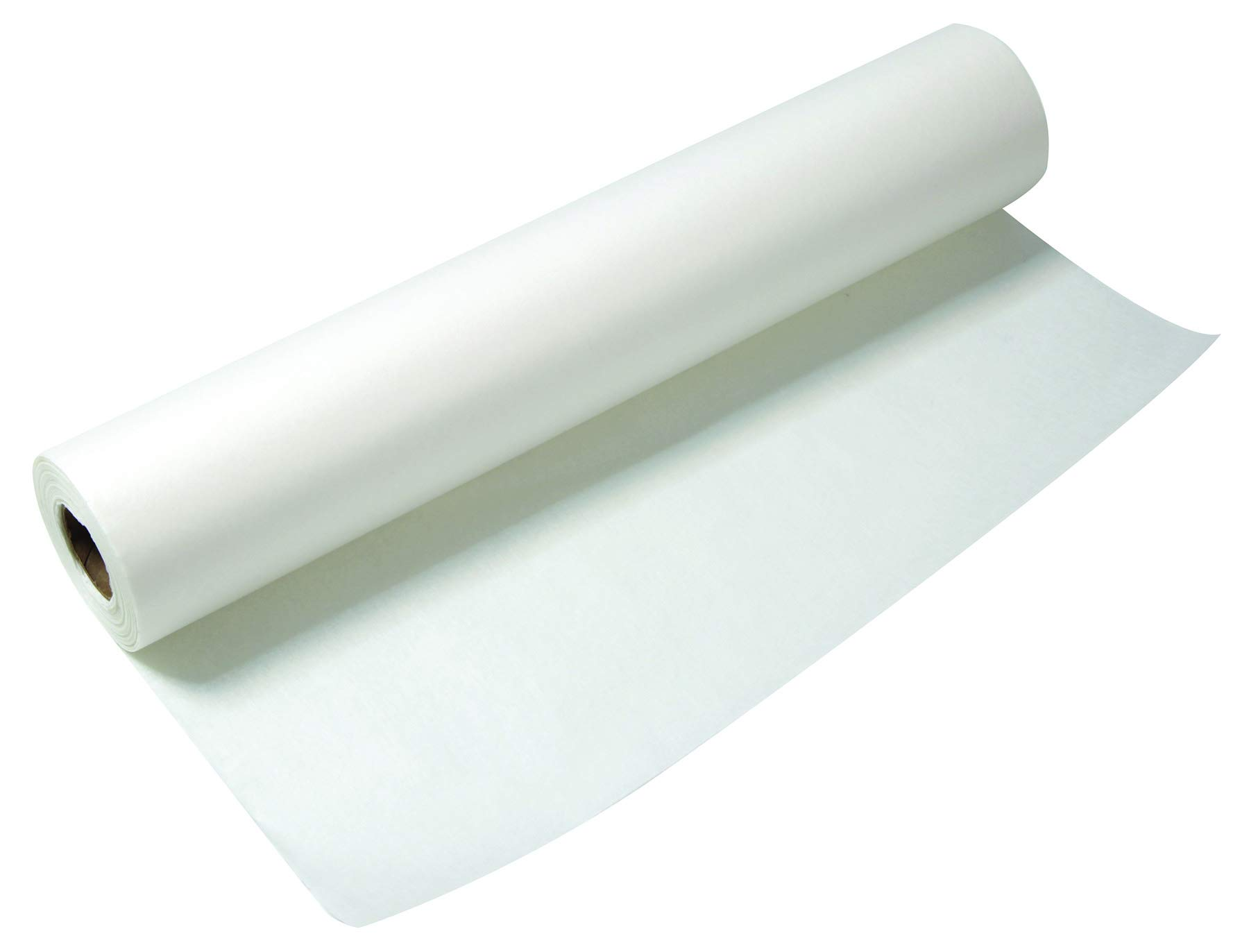 Alvin, Lightweight, Tracing Paper Roll, White - 30 x 50 Yard by Alvin