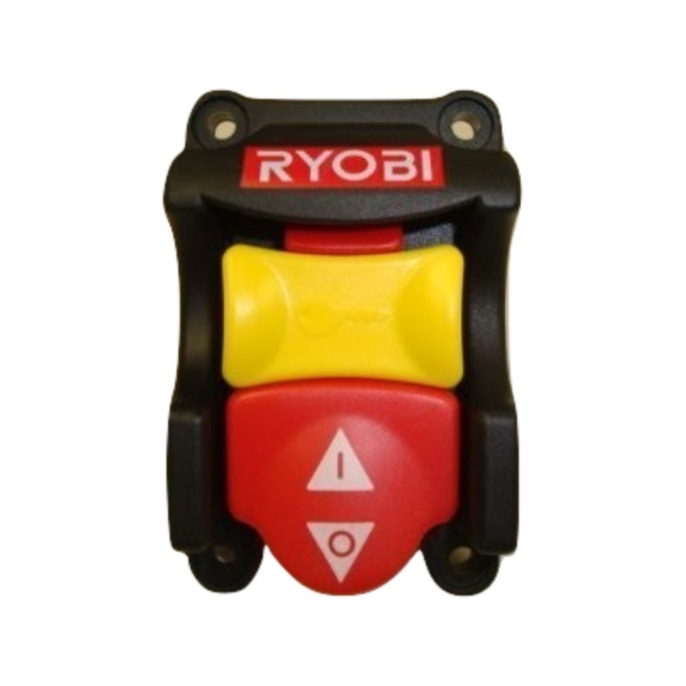 51rXkg9RqcL._SL1002_ ryobi 089110109712 replacement switch assembly amazon com Ryobi BT3000 Table Saw at mifinder.co