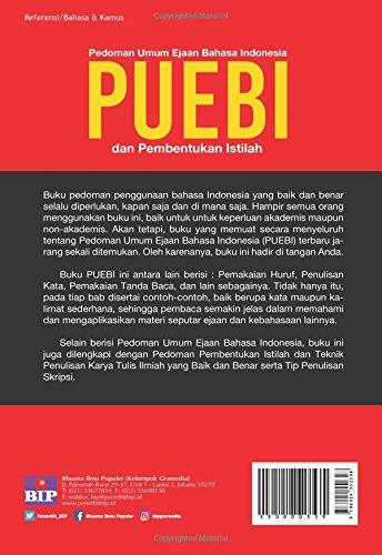 Epub Indonesia Terbaru