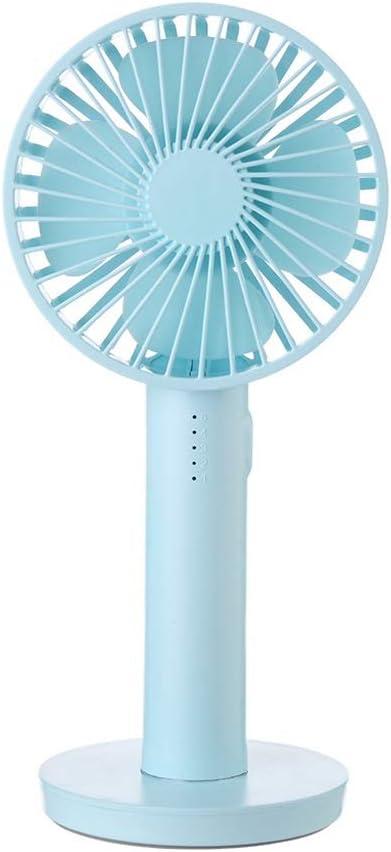 Aire acondicionado creativo, nuevo ventilador para espejo de ...