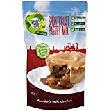 (2 Pack) Nature's Store Gluten Free Pastry Mix   450g   2 PACK BUNDLE