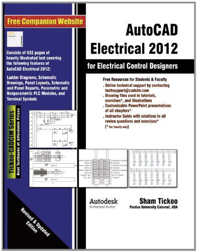 autocad electrical software - 2
